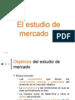 Gestion_empresarial_S4