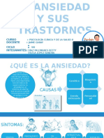 ANSIEDAD - DIAPOS (1).pptx