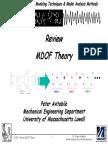 MDOF_review_061904.pdf