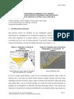 Desarrollo Turistico Desde Participacion -UCV