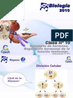 Clase BL-10 2010 (PPTminimizer)