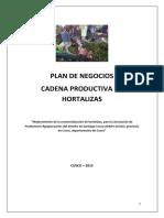 Plan de Negocio Hortalzas.pdf