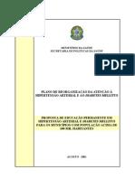 Reorganizacao_proposta HA e DM