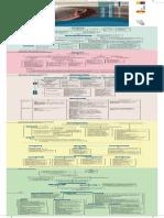 conasa de bolsillo 2015.pdf