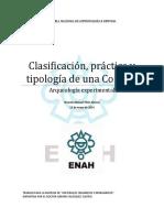 Practica de moluscos (2014).pdf