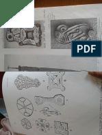 Arheoloski Nalazi D.mrkobrad-Seobe Naroda