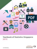 Статистика_Сингапур_2015