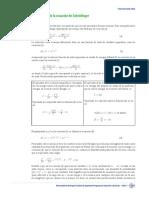 Fisica de estado solido-Particula Libre