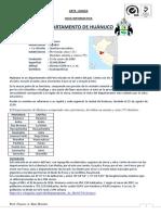 HOJA INFORMATIVA Nº 2 - SEGUNDO.pdf