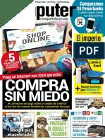Computer Hoy Nº 447 - 20 Noviembre 2015