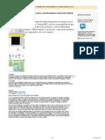 NI-CaseStudy-cs-14489.pdf