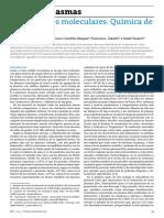 PLASMAS FRIOS MOLECULARES - ESTADO DE LA MATERIA.pdf
