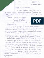 Biochimie curs 8.pdf