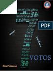 Los Sietes Votos