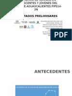 02 Modelo Diagnóstico de Prevención de Suicidio en Adolescentes (1)