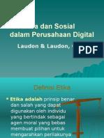 isu-etika-dan-sosial (1).pptx