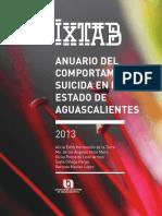 03 Anuario Suicida Ags