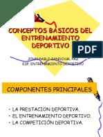 ENTRENAMIENTO_DEPORTIVO_AUTONOMA