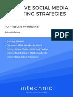 Effective_Social_Media_Marketing_Strategy.pdf