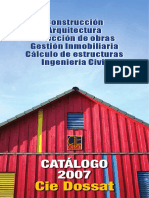 Catalogo Con Str