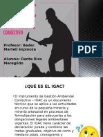 IGAC Presen.