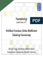 Nanoteknologi 04.pdf