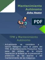 mantenimientoautnomo-090924211142-phpapp02