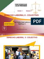 DERECHO(8)-1.ppt