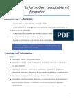 Syste_mes D_information Comptable Et Financier (Enregistre_ Automatiquement) (1)