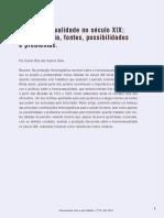Revista CSH3- texto1