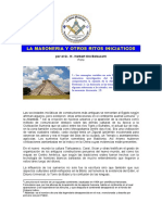 Cadena Fraternal.pdf
