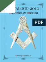 Catalogo-2010-MASONICA-ES-Mexico.pdf