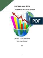 Aplicatii  in EXCEL -Statistica in afaceri 2015.pdf