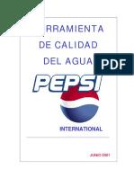 2002-Herramienta Agua en Acrobat (2)