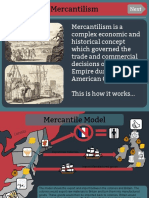 keiry h  mercantilism model aol