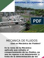 Introduccion-conceptos y Def.2012