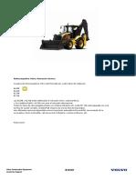 2_Apostila_Motor.pdf