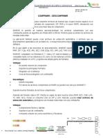Práctica 34 Ev 2.6 - Comprimir-Descomprimir