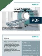 01 CT_ATRO JKT D4 Teknik Instrumentasi CT Scan