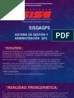 Sistema de Control y Administracion de Transporte[1]