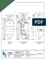 !!Ecodigestor_Ectoank_1350.pdf