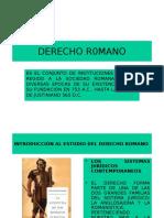 17380051-DERECHO-ROMANO.pdf