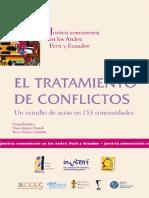 Vol. 1 - Tratamiento de conflictos, 2006-1.pdf