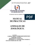 ManualdepracticasD4-13266