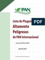 HHP Lista PAN 2015corr