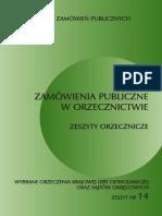 Zeszyt_orzecznicze14