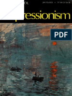 Impressionism (Oxford University Art eBook)