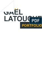Portfolio Final g.p.latouche PDF
