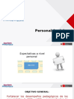 PPT Personal Social 10.04.15