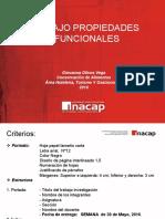 Trabajo de Propiedad_funcional